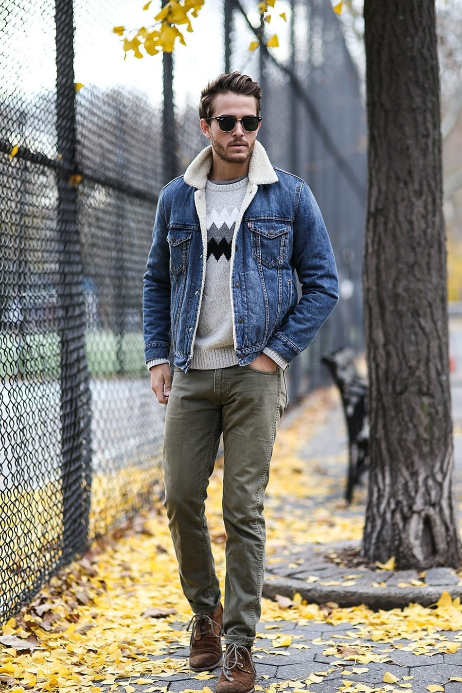 Download Fashion Dress For Men Pictures