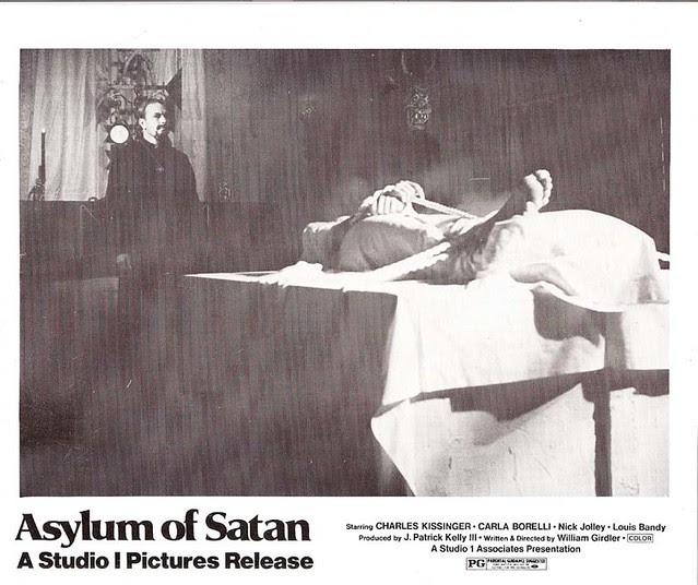 asylumsatan1