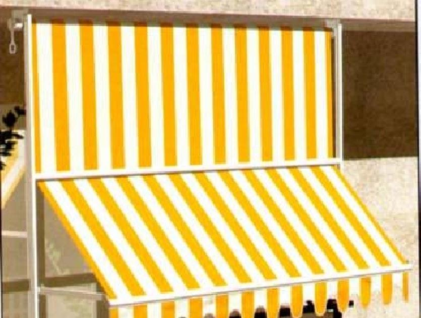 Mobili lavelli tende da sole per esterni ikea - Tende esterni ikea ...