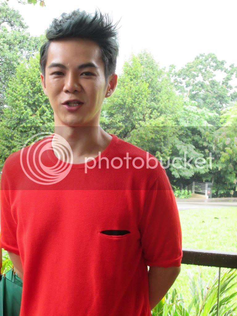 photo SingaporeBotanicGardensIssacDang66.jpg