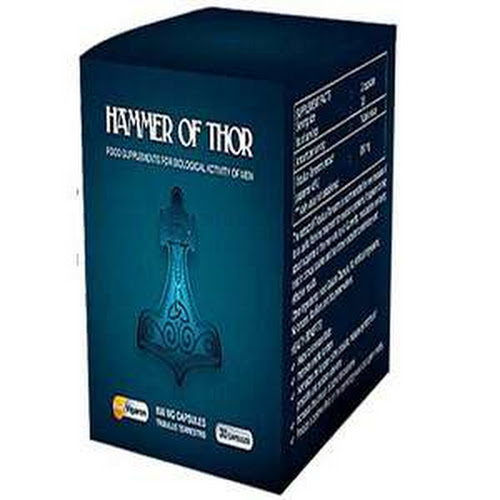 Hammer Of Thor Capsules in Pakistan|Hammer Of Thor Capsules in Lahore|Hammer Of Thor Capsules in Islamabad|Hammer Of Thor Capsules in Karachi|Body Shape Machine in Pakistan|Exercise Machine in Pakistan