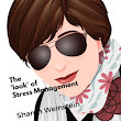 Stress Management…what does it look like?