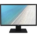 """Acer - V6 Series - V246HYL - 23.8"""" LED IPS Professional Monitor - FHD - 60 Hz"""