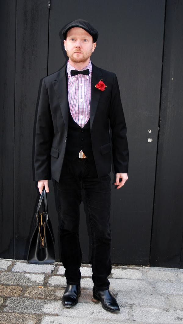red_rose2_london_fashion_week