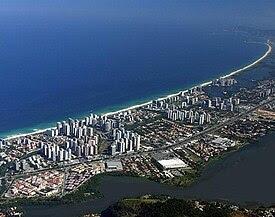 Barra.Vista1.jpg