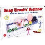 Snap Circuits SCB-20 - Beginner