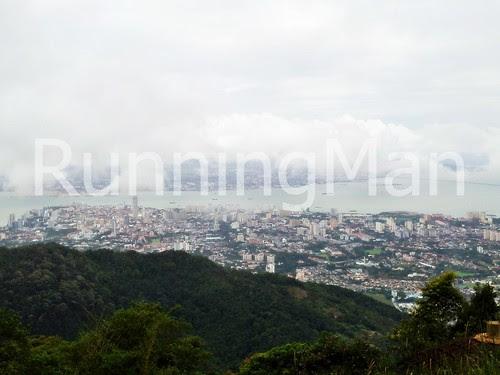 Penang Hill 09