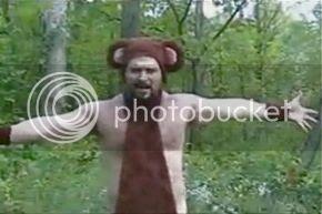Kendall Kelly - Bears