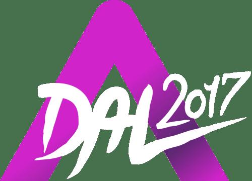 Resultado de imagen de A Dal 2017 first semifinal