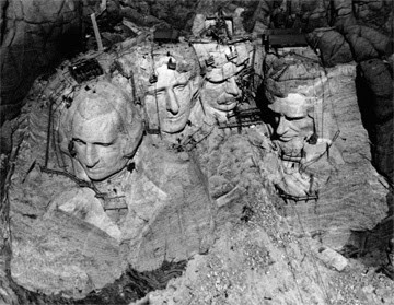 http://www.geotimes.org/june04/Rushmore.jpg