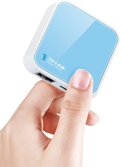 Imprimante Epson Wifi Sans Internet