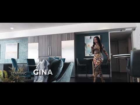 Gina – Bamijo (Video)