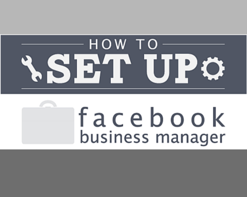 Calgary Social Media Marketing | Calgary Web Design - Why You Need to Upgrade to Facebook Business Manager Today