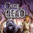 Cage the Dead Chapter 2 - Page 1 - Wattpad
