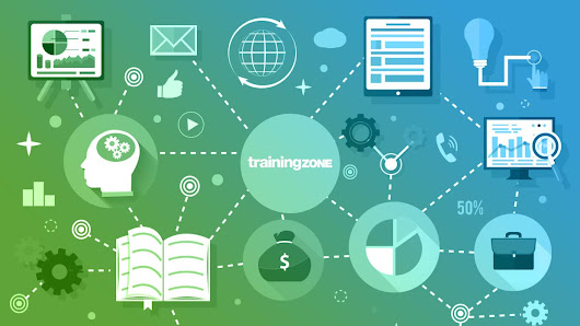 Promoting Your eLearning Course To Target Audience | TrainingZone