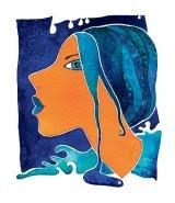 VĂRSĂTORUL (22 ianuarie - 18 februarie) - Ce fel de relaţii avem cu lumea?