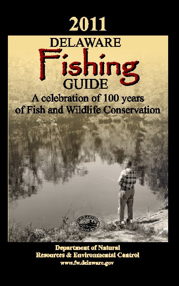 2011 fishing guide cover web