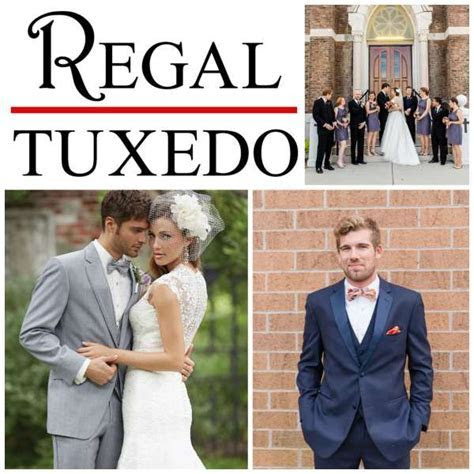 Knoxville Wedding Gowns   Proms   Formal Wear   Prom Gowns