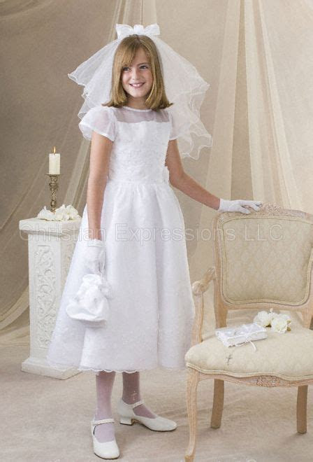 10 best First Communion images on Pinterest   First holy