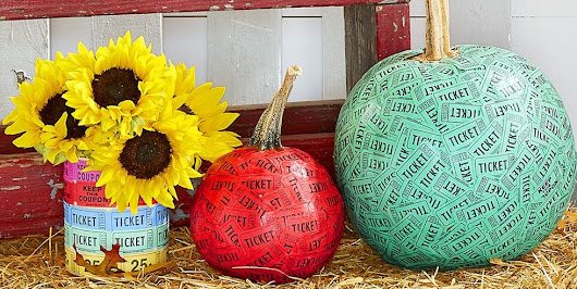 Country Living Staff