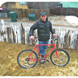 Dave Wiens explores with Gunnison Trails everyday. | Race Townie -- The adventure on wheels begins