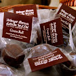 Taste of the Caribbean: Warm Your Winter with Cocoa Balls from the Tobago Cocoa Estate