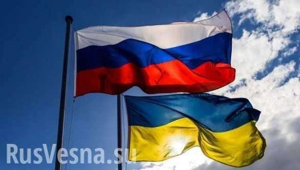 Как России обустроить Украину  | Русская весна