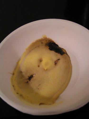 microwaved peep 2