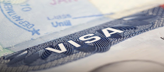 What puts a visa at risk?