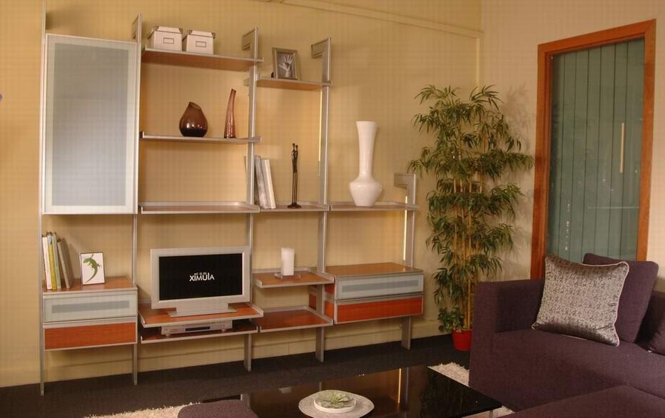 Modern TV Stands vs TV Cabinet | Corner TV Stands Furniture Online ...