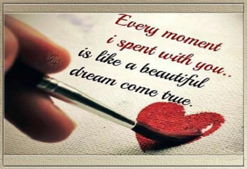 Cute Dreams Quotes Cute Quotes About Dreams Dreams Cute Quotes