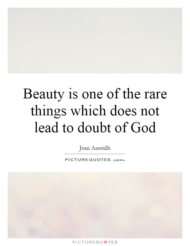 Beauty God Quotes Beauty God Sayings Beauty God Picture Quotes