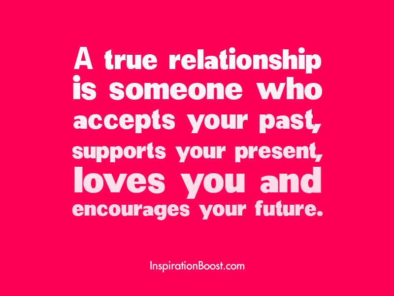 Quotes About Relationship Goals Quotesgram 81 Quotes