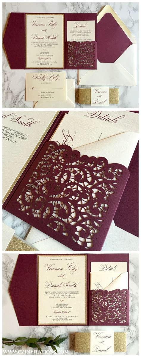 Best 25  Invitations ideas on Pinterest   Wedding