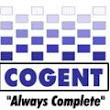Cogent Computer Systems Announces Extended Temperature AMD G-Series SOC Quad-Core 1.1GHz COM Express(R) Type 10 With 4GB DDR3L Memory Supporting ECC
