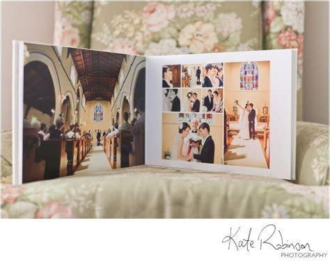 layouts for wedding album   Wedding album layout design