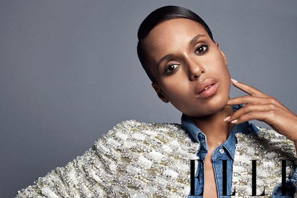 Kerry Washington photo kerry-washington.jpg