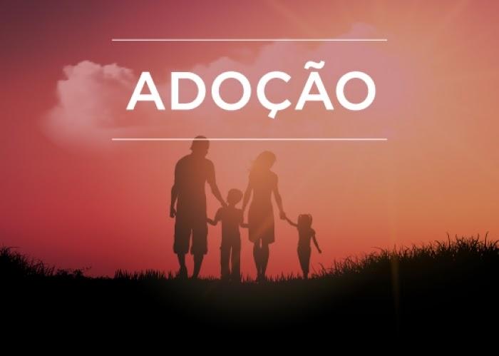 51 crianças e adolescentes aguardam por um lar definitivo no Maranhão
