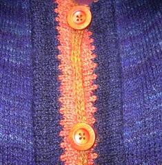 sweater 023