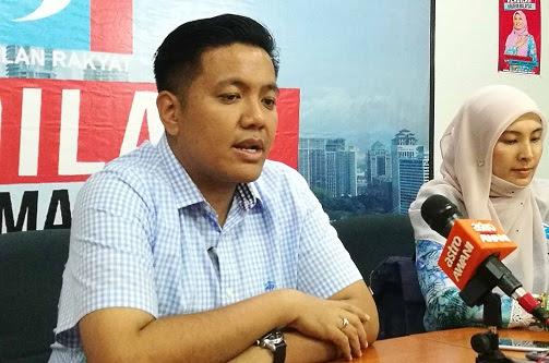 Keputusan PRU 14 adalah mandat Anwar sebagai PM