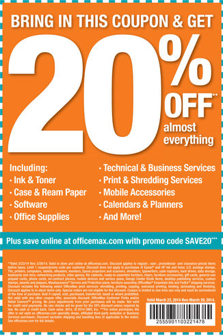 Home Depot Moving Coupon Home Decor