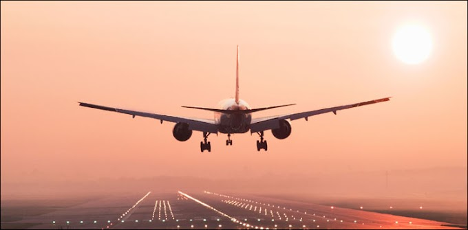 CAA lays down new rules for inbound passengers as Covid cases spike