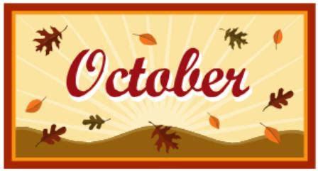 kotak kata oktober