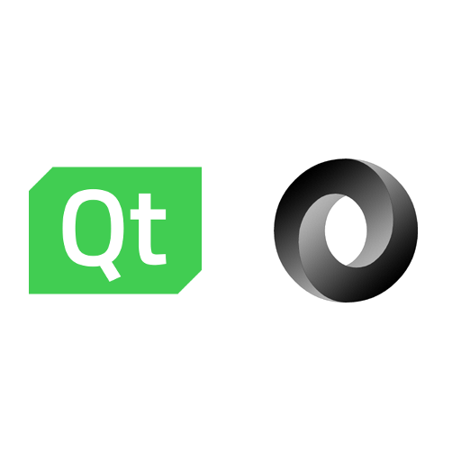 Qt Network and JSON example: a simple Hacker News reader