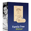 Family Tree Maker 2017 - The Best All Round! - The Genealogy Guide