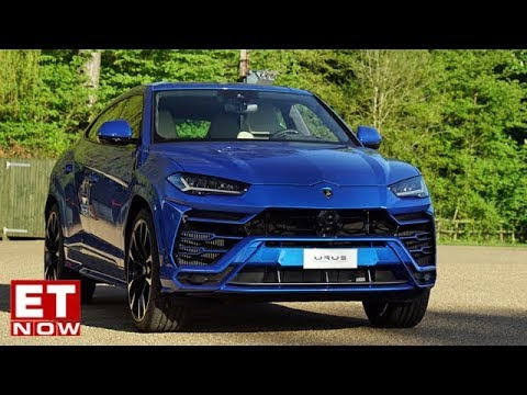 WATCH #Automobile | LAMBORGHINI URUS Car Review | First Drive Review | Autocar #India #Special