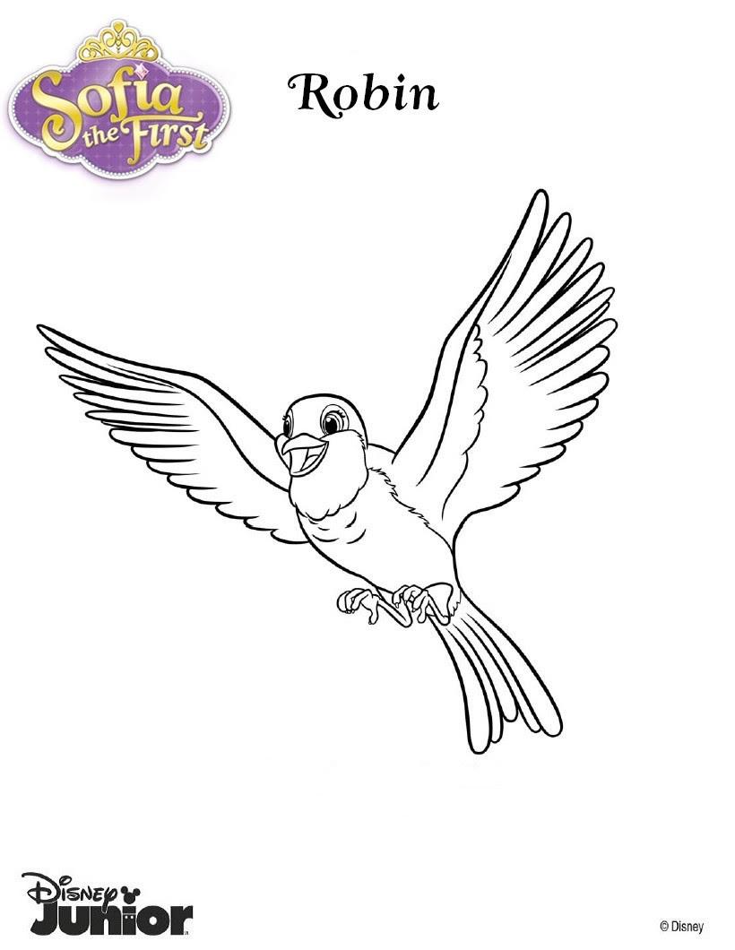 Dibujos Para Colorear Princesas Disney 139 Imagenes De Princesas