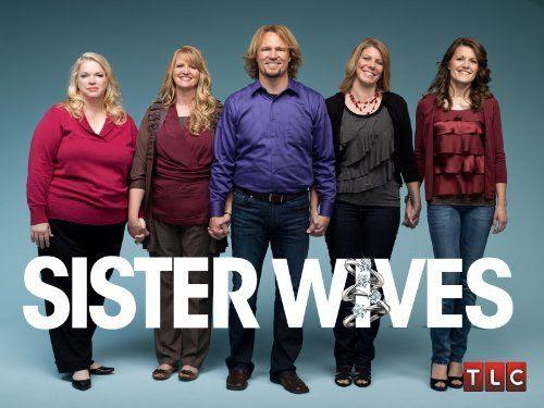 photo sister-wives-season-4_zpsc2dc985d.jpg