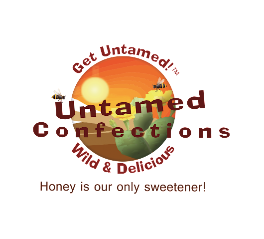 Careers at Untamed Confections