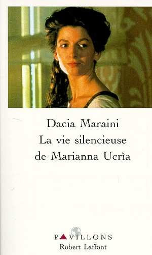 http://lesvictimesdelouve.blogspot.fr/2011/10/la-vie-silencieuse-de-maria-ucria-de.html